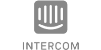 Intercom_logo_1